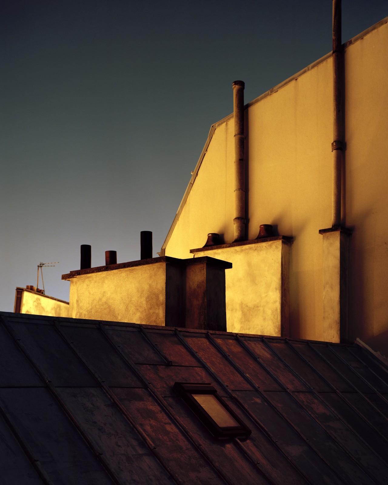 © Alain Cornu,