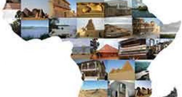 Patrimoine mondial africain : un horizon pour le développement
