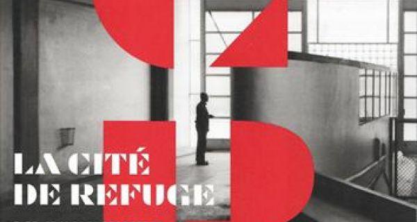 La Cité de refuge