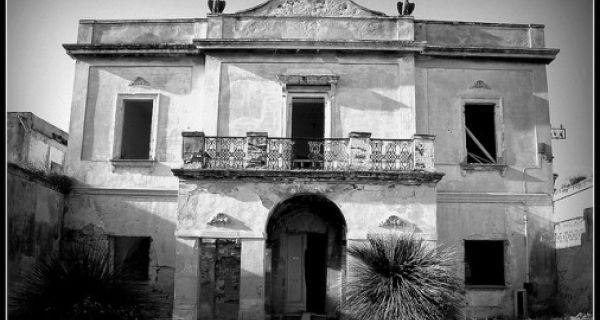 Les établissements psychiatriques : un patrimoine culturel à découvrir