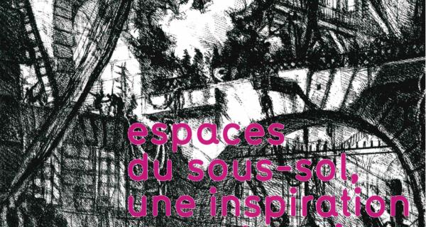 """Les Halles """"V3"""", la disparition de la lumière"""