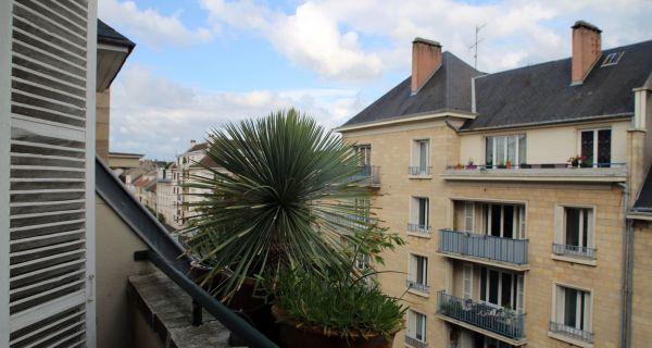 Vers la ville durable : le patrimoine de la Reconstruction en Normandie