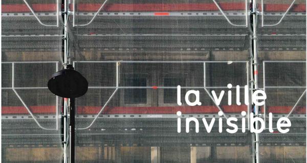 Réinventer le grand boulevard Lille-Roubaix-Tourcoing