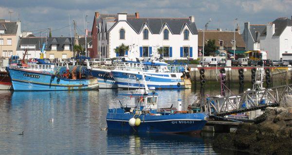 « Beau port, Bon Port® » : une entreprise délicate entre préservation et transformation