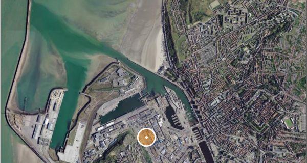 Boulogne-sur-Mer : le littoral au cœur