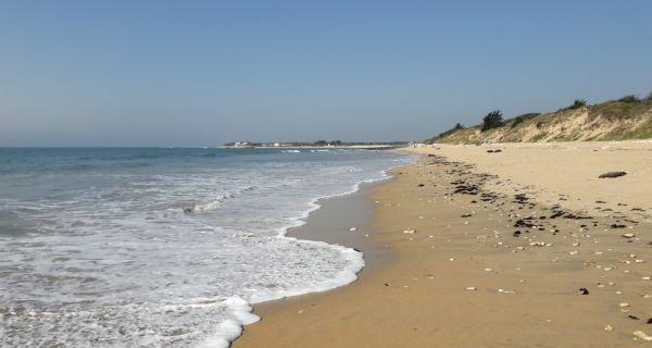 La « loi littoral » serait-elle encore trop moderne ?