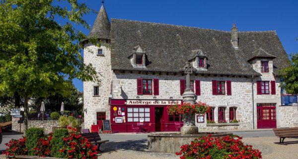 Chateaugiron, un an après