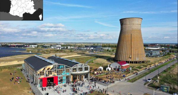 Tiers-lieux : des dynamiques singulières pour les centres-villes et centres-bourgs