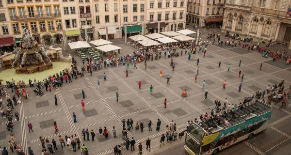 Édito - Quel souvenir gardons-nous de la ville de la fin du XIX(sup: e) siècle ?