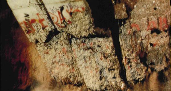 Le décret du 5février 1999 1/3