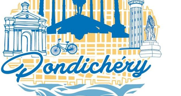 Pondichéry, le patrimoine planche de salut pour le développement